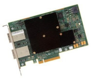 N2226 SAS/SATA HBA for IBM System x