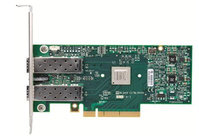LENOVO MELLANOX CONNECTX-3 10GBE ADAPTER FOR IBM SYSTEM X