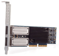 LENOVO MELLANOX CONNECTX-3 PRO ML2 2X40GBE/FDR VPI ADAPTER FOR IBM SYSTEM X