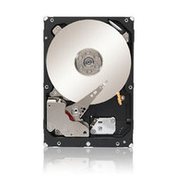 "900GB 10K RPM 6GB SAS 2.5"" HDD"