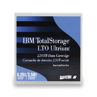 LENOVO ULTIRUM 6 DATA CARTRIDGE 5 PAK