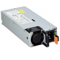 460W REDUNDANT POWER SUPPLY