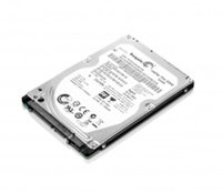 "Lenovo Storage 3.5"" 400GB 10DWD SAS SSD (2.5"" in 3.5"" Hybrid Tray)"