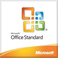 OFFICE STANDARD LICENSE+SOFTWARE ASSURANCE OLV GOVERNMENT 3Y AQY1 AP