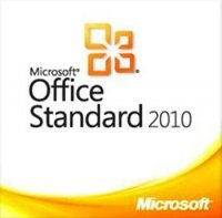 OFFICE STANDARD LICENSE+SOFTWARE ASSURANCE OLV GOVERNMENT 1Y AQY1 AP