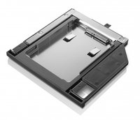 ThinkPad 9.5mm SATA Hard Drive Bay Adapt
