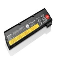 TP Battery 68 6 cell