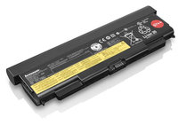 Thinkpad Battery 57+ 6-Cell 57Wh