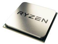 AMD Ryzen 7 3800XT 8 Core Socket AM4 3.90GHz Unlocked CPU Processor