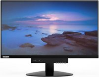 "LENOVO TINY-IN-ONE 22 21.5"" NON TOUCH FHD (16:9), DP, TILT, H-AJUST, 3YR"