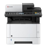 ECOSYS M5526CDN A4 COLOUR MFP PRINTER