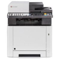 ECOSYS M5521CDW A4 COLOUR MFP PRINTER