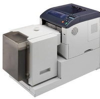 PF 315+ Paper Feeder (requires PB-325)