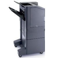 DF-5120 Document Finisher