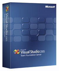 VISUAL STUDIO TEAM FOUNDATIONSVR CAL SOFTWARE ASSURANCE OLV GOVT 1Y AQY1 AP DEVICE CAL