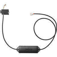 LINK 14201-44 (NEC CABLE)