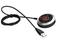 EVOLVE LINK UC Controller only
