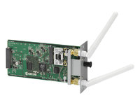 IB-51 WIRELESS NETWORK CARD 802.11B/G/N