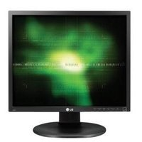 19MB35P-I 19IN IPS-LED MONITOR