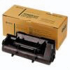TK-510Y TONER KIT YELLOW