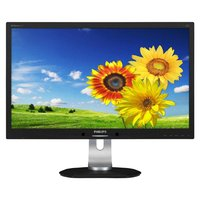 220P4LPYEB 22in (16:10) LED MONITOR