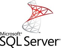 SQL SERVER STANDARD LICENSE+SOFTWARE ASSURANCE OLV 1Y ACADEMIC AP