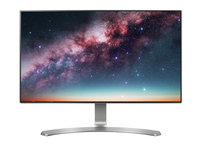 24MP88HV 24IN IPS MONITOR