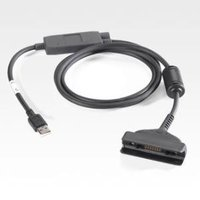 USB/ charge cable