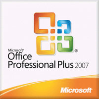 OFFICE PRO PLUS LICENSE+SOFTWARE ASSURANCE OLV 3Y AQY1 AP