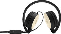 H2800 S GOLD HEADSET