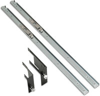 HP Z8 Rack Rail Upgrade Kit