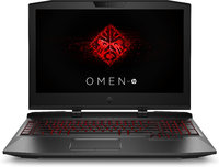 OMEN X by HP Laptop 17-ap003TX
