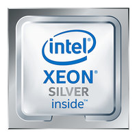 DELL INTEL XEON SILVER 4210R  (14G ONLY)
