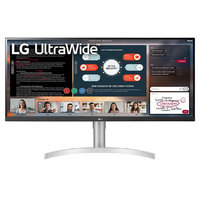 34WN650 34 FHD ULTRAWIDE MONITOR 3Y