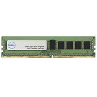 DELL 32GB RDIMM DDR4 ECC, 2666MHZ, DUAL RANK, X4 DATA MEMORY - 14G ONLY