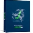 JRun Servers 4 AP CD Set IE