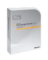 EXCHANGE STANDARD CAL LICENSE+SOFTWARE ASSURANCE OLV 3Y AQY1 AP DEVICE CAL