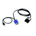 LENOVO IBM USB CONVERSION OPTION PACK