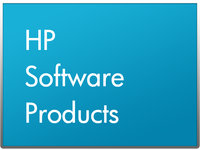 HP OS Field Upgrades to ThinPro E-LTU