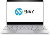 HP ENVY Laptop 13-ad141TX