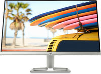 HP 24FW 24IN FHD MONITOR (16:9)