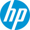HP TB Dock 230W G2 Cable