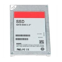 120GB SSD SATA 6GBPS 2.5IN HP HDD 13G