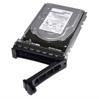 "DELL 1.92TB 3.5"" SSD SAS MIX USE, 12GBPS, HOT PLUG DRIVE, PX05SV"
