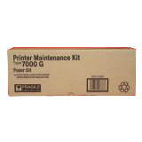 MAINTENANCE KIT 20,000 PAGE YIELD, FOR LP235, 2138 & LP138