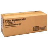 MAINTENANCE KIT 100,000 PAGE YIELD, FOR LP235, 2138 & LP138