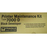 MAINTENANCE KIT (TYPE 7000D) 100,000 PAGE YIELD, FOR LP235, 2138 & LP138