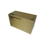 MAINTENANCE KIT (TYPE 7100C) 100,000 PAGE YIELD, FOR LP235, 2138 & LP138