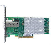 DELL QLOGIC 2690, SINGLE PORT, 16GB, LOW PROFILE, NIC CARDS\xA0
