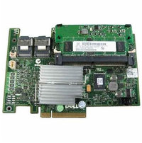 DELL PERC H730 RAID CONTROLLER, 1GB NV CACHE (SUITS R230,R330,T130,T330,T430)